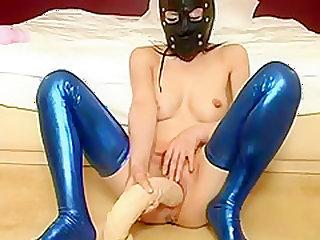 ayaka fetish