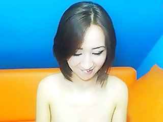 aiy_leen amateur record on 07/10/15 15:24 from MyFreecams