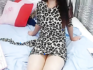 sweetmoan dilettante record 07/10/15 on 09:53 from MyFreecams