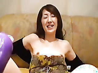 JPN 30yo wife ASAMI