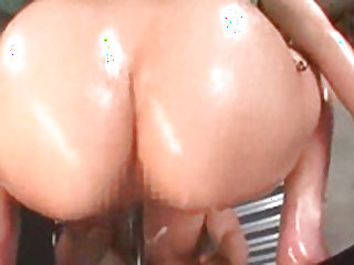 Hardcore milf gets ready to be plowed by hard cock