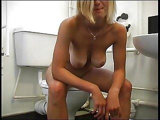 true nude
