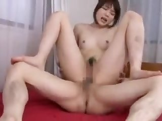 Foreign asian chicks compilation