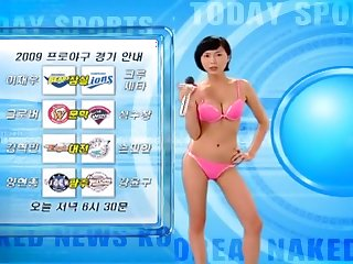 naked new Korea part 12