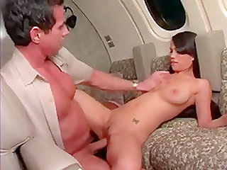 Incredible Amateur record with Asian, Big Tits scenes