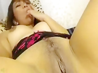 Pinay scandal webcam girl hot pussy cream 2