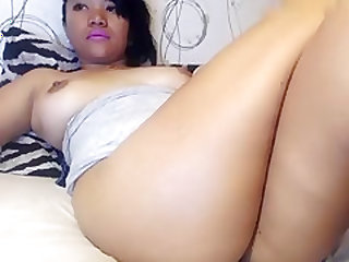 hotasianjeny non-professional record 07/13/15 on 05:56 from MyFreecams