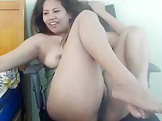 yummycherry4u private video on 07/13/15 08:40 from MyFreecams